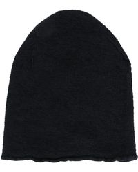 Label Under Construction - Dome Beanie - Lyst