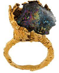 Alighieri - Bluebird Ring - Lyst
