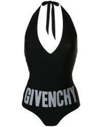 bb29a3b0c69382 Givenchy Swimwear, Bikinis & Swimsuits - Lyst