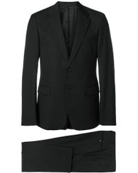 Prada - Classic Two-piece Suit - Lyst