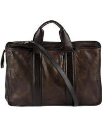 Numero 10 | Rectangular Shoulder Bag | Lyst