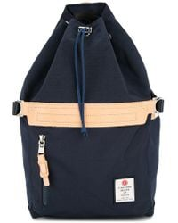 AS2OV - Drawstring Backpack - Lyst