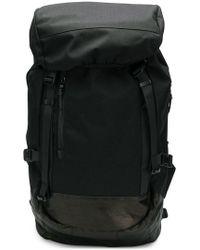 Visvim - Cordura Backpack - Lyst