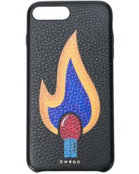 Chaos - Matchstick Iphone 7/8 Plus Case - Lyst