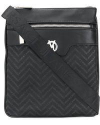 Scopri Borse da postino da uomo di Versace Jeans a partire da 38 € 9d40a6fadf6