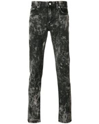 BLK DNM - Wexford Jeans - Lyst