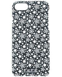 Fefe - Stars Iphone 6 Case - Lyst