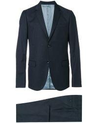 Gucci - Evening Suit - Lyst