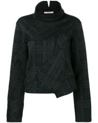 Damir Doma - X Lotto Tuire Blouse - Lyst