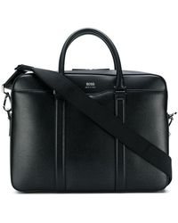 BOSS - Signature Collection Document Case - Lyst