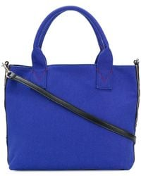 Pinko - Abadeco Tote - Lyst