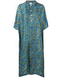 Hope - Tunic Dress - Lyst