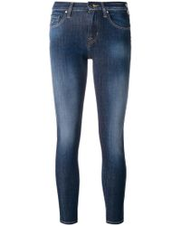 Jacob Cohen - Kimberly Jeans - Lyst