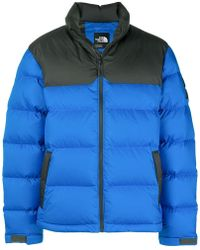 The North Face - T92zwe Aa2 - Lyst