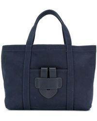 Tila March - Simple Bag M Tote Bag - Lyst