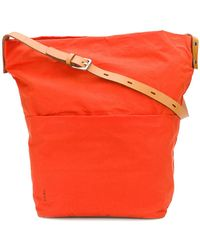 Ally Capellino - Relaxed Tote Bag - Lyst