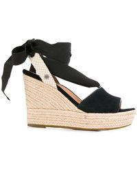 UGG - Shiloh Sandals - Lyst