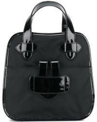 Tila March - Zelig Small Nylon Tote - Lyst