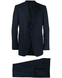 Tom Ford - Classic Two-piece Suit - Lyst