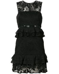Three Floor - Brooklyn Dress - Lyst
