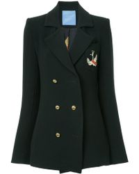 Macgraw - Loyal Blazer - Lyst