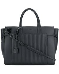 Zadig & Voltaire | Large Candide Tote | Lyst