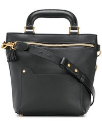 Anya Hindmarch | Orsett Shoulder Bag | Lyst