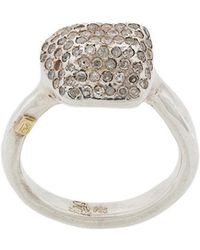 Rosa Maria - Sohordia Ring - Lyst