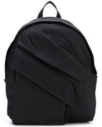 Eastpak - Raf Simons Backpack - Lyst
