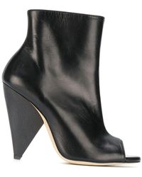 Paloma Barceló - Berenice Ankle Boots - Lyst