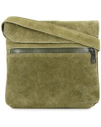 AS2OV - Square Shoulder Bag - Lyst