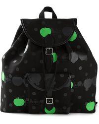 Comme des Garçons - 'the Beatles' Backpack - Lyst