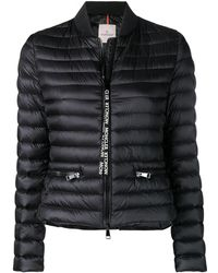 Moncler - Blenca Jacket - Lyst