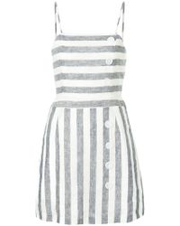 Suboo - Newport Dress - Lyst