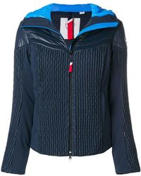 Rossignol - Cinetic Short Jacket - Lyst
