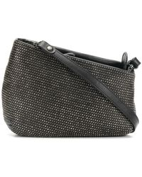 Marsèll | Embellished Clutch Bag | Lyst