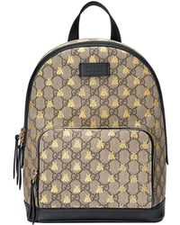 ca2e4432448b Gucci Garden: The Souvenir Collection - Lyst