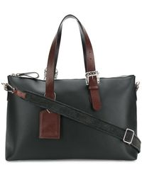 Golden Goose Deluxe Brand - The Darcy Bag - Lyst
