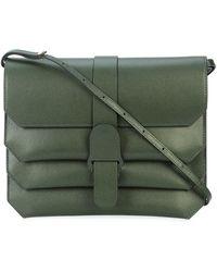 Senreve - Classic Crossbody Bag - Lyst