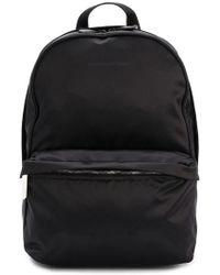 CALVIN KLEIN 205W39NYC - Dennis Hopper Backpack - Lyst