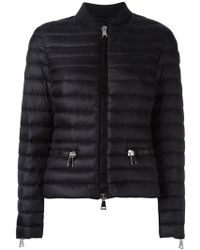 Moncler - Blen Padded Jacket - Lyst