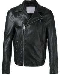 Won Hundred - Gilbert Jacket - Lyst