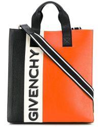 Givenchy - Mc3 Tote Bag - Lyst