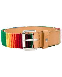 Htc Los Angeles - Santa Fe Belt - Lyst