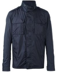 Moncler - Daumier Jacket - Lyst