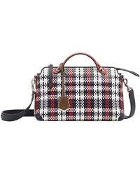 Fendi - Medium By The Way Handbag - Lyst