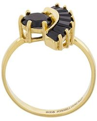 Iosselliani - Puro Ring - Lyst