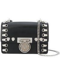 Balmain | Bbox 20 Flap Bag | Lyst