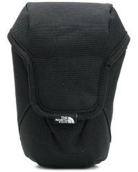 The North Face - Lens Pouch - Lyst