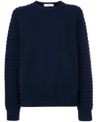 Golden Goose Deluxe Brand - Classic Knitted Sweater - Lyst